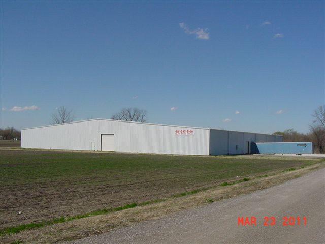 Warehouse17